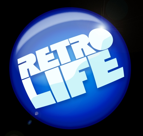 Retrolife